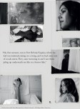 Amy-Adams-So-It-Goes-Magazine-Cover-Photoshoot10