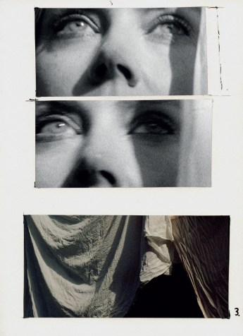 Amy-Adams-So-It-Goes-Magazine-Cover-Photoshoot20