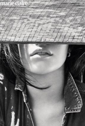 Camila-Cabello-Marie-Claire-Cover-Photoshoot03