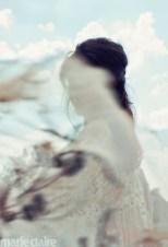 Camila-Cabello-Marie-Claire-Cover-Photoshoot04