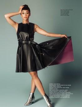 Cara-Santana-InLove-Magazine-Photoshoot08