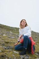 Joana-Schenker-North-Sails-Winter-2018-Campaign05