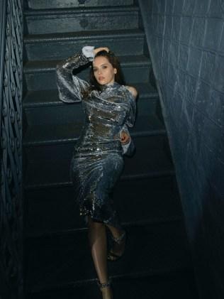 Felicity-Jones-PORTER-Edit-Cover-Photoshoot03