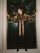 Felicity-Jones-PORTER-Edit-Cover-Photoshoot05