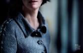Tilda-Swinton-Vogue-Japan-Cover-Photoshoot06