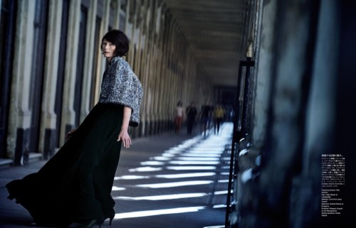 Tilda-Swinton-Vogue-Japan-Cover-Photoshoot12