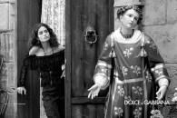 Dolce-Gabbana-Spring-Summer-2019-Campaign11