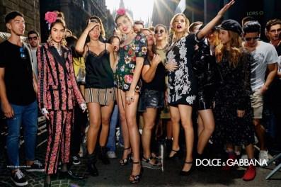 Dolce-Gabbana-Spring-Summer-2019-Campaign20