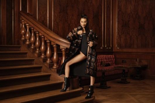 Bella-Hadid-Versace-Kith-Campaign02
