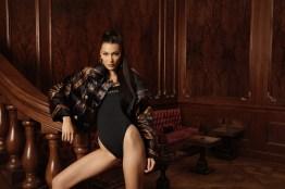 Bella-Hadid-Versace-Kith-Campaign03
