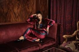 Bella-Hadid-Versace-Kith-Campaign04