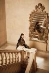 Bella-Hadid-Versace-Kith-Campaign12