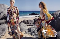 Etro-Spring-Summer-2019-Campaign03