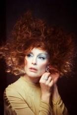 Julianne-Moore-Flaunt-Magazine-Cover-Photoshoot04