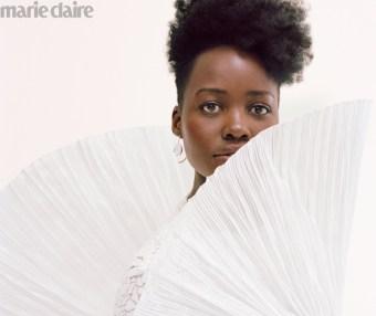 Lupita-Nyongo-Marie-Claire-Cover-Photoshoot06