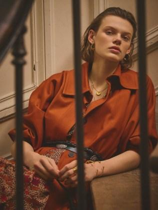 Mango-Urban-Bohemia-Spring-2019-Lookbook10