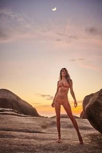 Alessandra-Ambrosio-GAL-Floripa-Swim-Campaign16