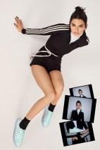 Kendall-Jenner-adidas-Originals-Sleek-Campaign02