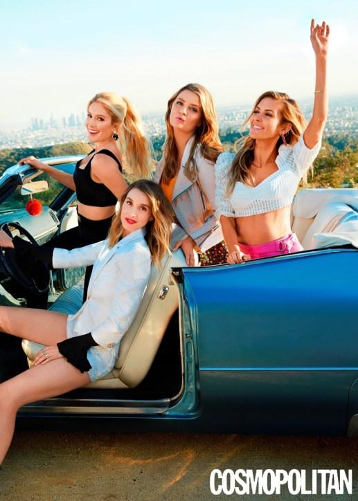 The-Hills-Stars-Cosmopolitan-Cover-Photoshoot09