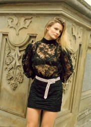 Edita-Vilkeviciute-Browns-Fashion-Shoot20