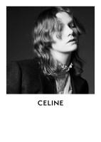 Celine-Fall-2019-Campaign04
