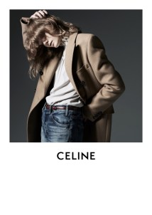 Celine-Fall-2019-Campaign07