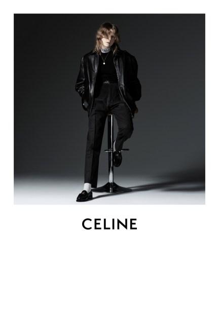 Celine-Fall-2019-Campaign12