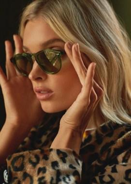 Elsa-Hosk-Chimi-Eyewear-Campaign03