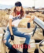 Guess-Summer-2019-Campaign05