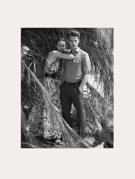 Massimo-Dutti-Volume-II-Limited-Edition-Collection11