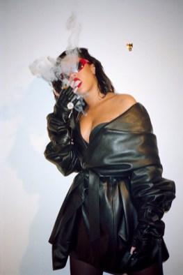 Rihanna-Interview-Magazine-Cover-Photoshoot02