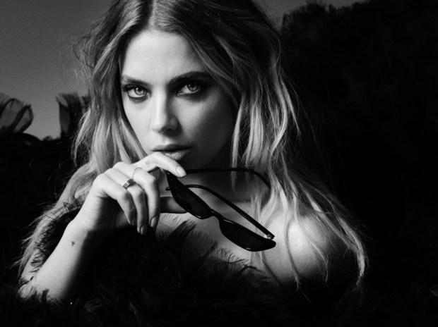Ashley-Benson-Prive-Revaux-Sunglasses-Campaign08