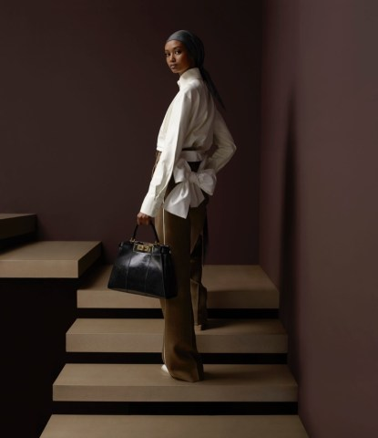 Fendi-Fall-Winter-2019-Campaign07