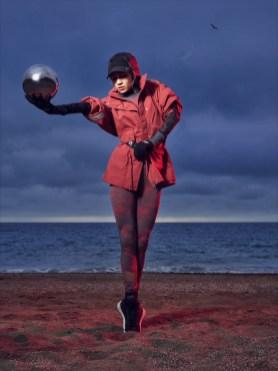 Grimes-adidas-Stella-McCartney-Campaign10