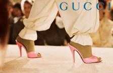 Gucci-Fall-Winter-2019-Campaign04