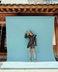 Kristen-Stewart-Vogue-Korea-Cover-Photoshoot03