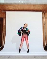 Kristen-Stewart-Vogue-Korea-Cover-Photoshoot06