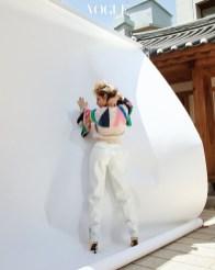 Kristen-Stewart-Vogue-Korea-Cover-Photoshoot08