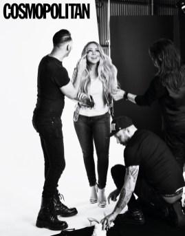 Mariah-Carey-Cosmopolitan-Cover-Photoshoot07