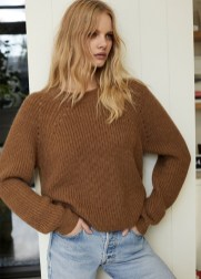 Marloes-Horst-360-Cashmere-Fall-2019-Campaign03