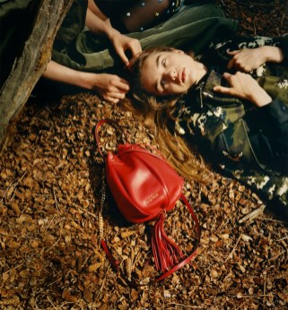 Miu-Miu-Fall-Winter-2019-Campaign10