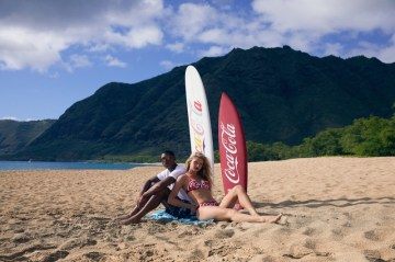 Josie-Canseco-Kith-Coca-Cola-Campaign12