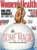 Juliannne-Hough-Womens-Health-Nude-Cover-Photoshoot04