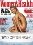 Juliannne-Hough-Womens-Health-Nude-Cover-Photoshoot05