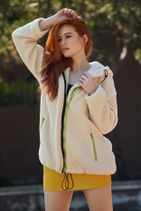 Madelaine-Petsch-Shein-Clothes-Campaign13