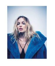 Margot-Robbie-Vogue-Australia-Cover-Photoshoot12