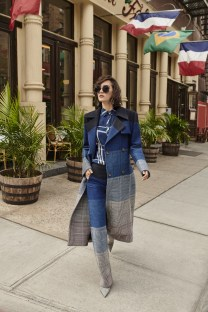 Bloomingdales-Mix-Masters-Fall-2019-Campaign11