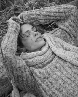 Elisa-Sednaoui-Oui-Fall-2019-Campaign06
