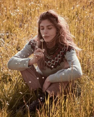 Elisa-Sednaoui-Oui-Fall-2019-Campaign21