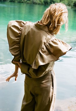 Zara-Join-Life-Care-Water-Lookbook09